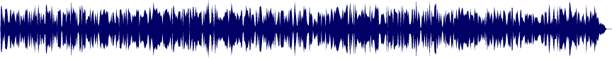 waveform of track #60028