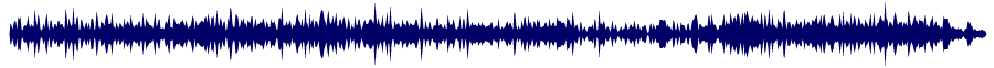 waveform of track #60029