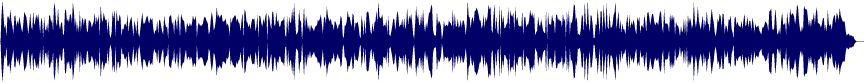waveform of track #60032