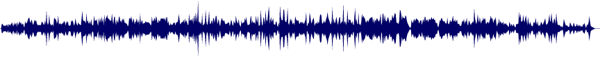 waveform of track #60056
