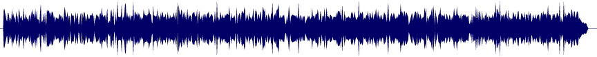 waveform of track #60068