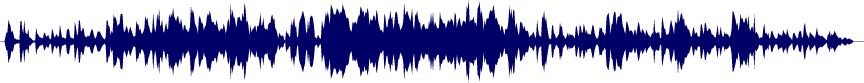 waveform of track #60075
