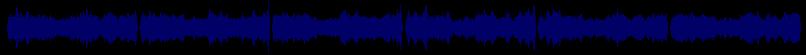 waveform of track #60079