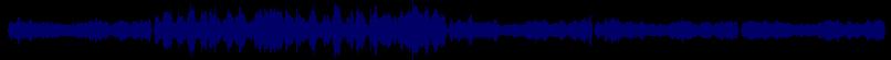 waveform of track #60081