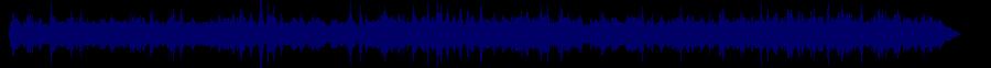 waveform of track #60093