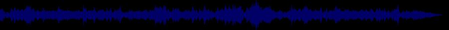 waveform of track #60150