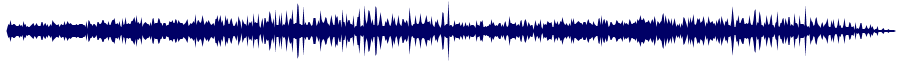 waveform of track #60152