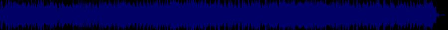 waveform of track #60156