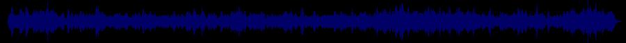 waveform of track #60172