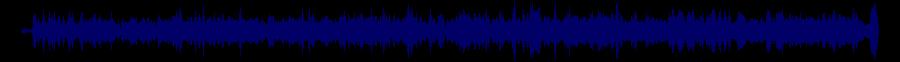 waveform of track #60209
