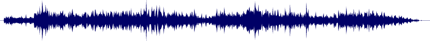 waveform of track #60211