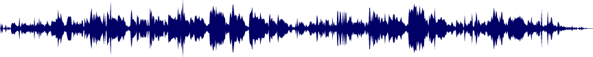 waveform of track #60226