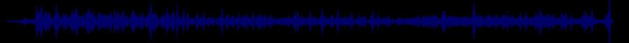 waveform of track #60241