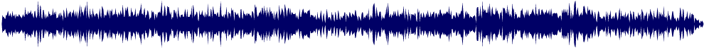 waveform of track #60246