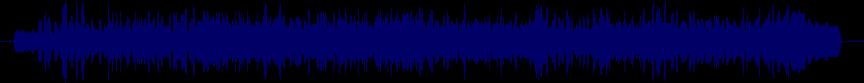 waveform of track #60248