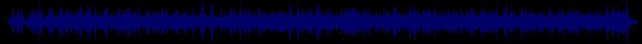 waveform of track #60249