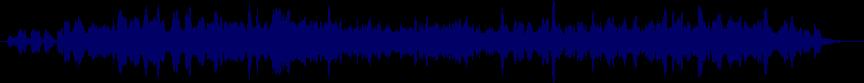 waveform of track #60257