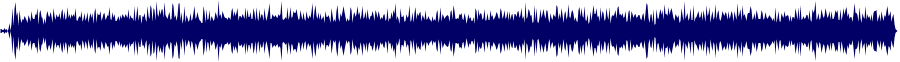 waveform of track #60263