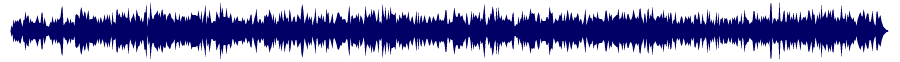 waveform of track #60298