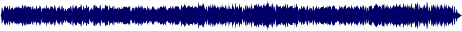 waveform of track #60299