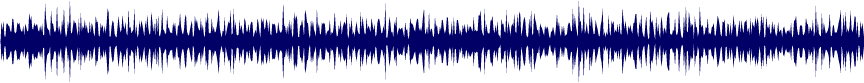 waveform of track #60309