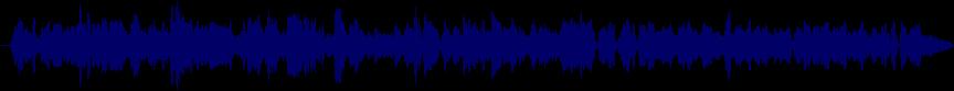 waveform of track #60310