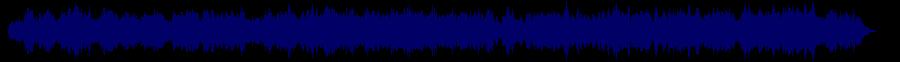 waveform of track #60325