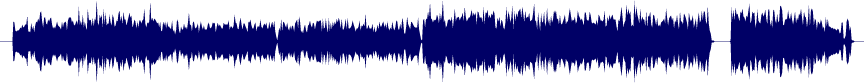 waveform of track #60334
