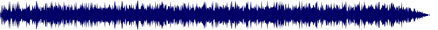 waveform of track #60340