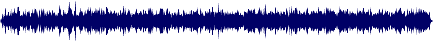 waveform of track #60351