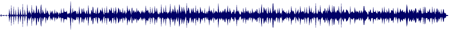 waveform of track #60354