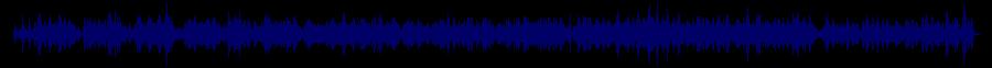 waveform of track #60355