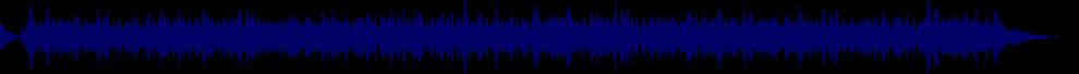 waveform of track #60358