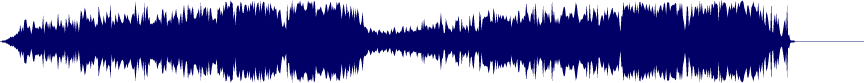 waveform of track #60380