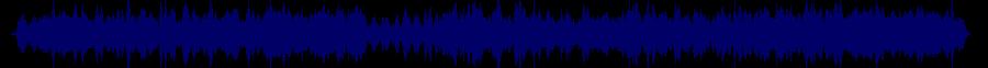 waveform of track #60385