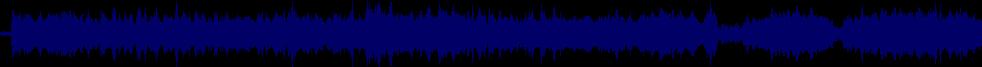 waveform of track #60386