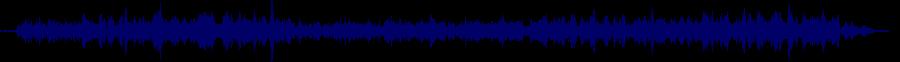 waveform of track #60396
