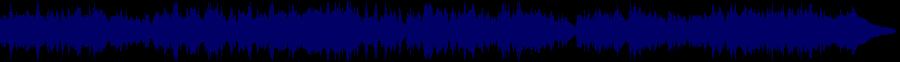 waveform of track #60397