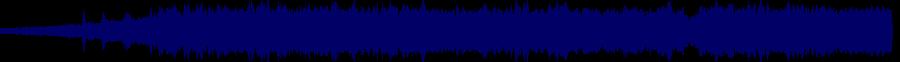 waveform of track #60402