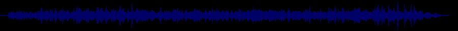 waveform of track #60405