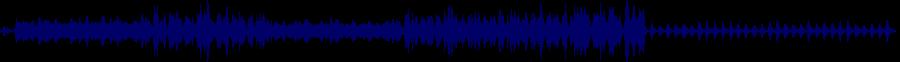 waveform of track #60408