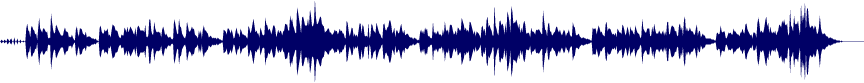waveform of track #60422