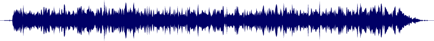 waveform of track #60423