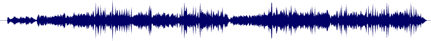 waveform of track #60424