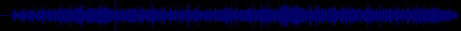 waveform of track #60428