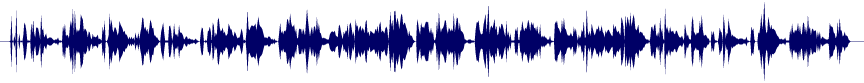 waveform of track #60432