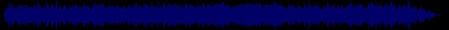 waveform of track #60453