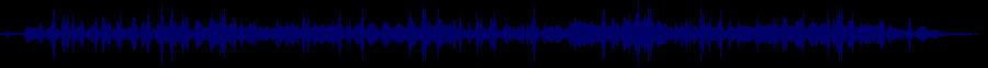 waveform of track #60454