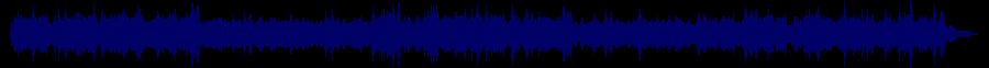 waveform of track #60458