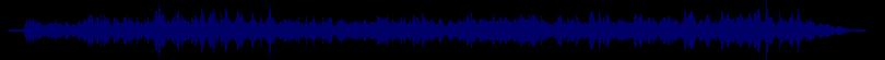 waveform of track #60460